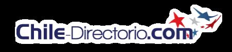directorio y  blogs